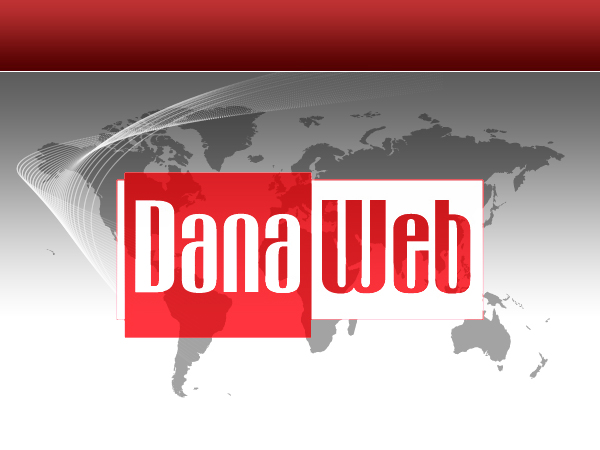 www.energibyg.dk is hosted by DanaWeb A/S